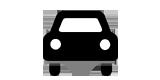 Aulas práticas para motoristas habilitados